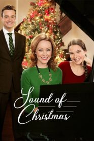 Sound of Christmas (2016) Online Subtitrat in Romana HD Gratis