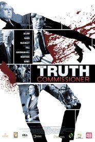 The Truth Commissioner (2016) Online Subtitrat in Romana HD Gratis