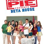 American Pie Presents: Beta House (2007)