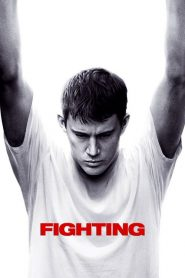 Fighting (2009) Online Subtitrat in Romana HD Gratis