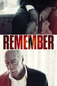 Remember (2015) Online Subtitrat in Romana HD Gratis