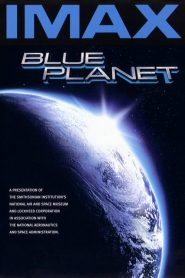 Blue Planet (1990) Online Subtitrat in Romana HD Gratis