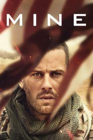 Mine (2016) Online Subtitrat in Romana HD Gratis