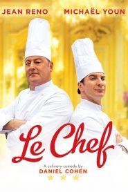 Le Chef (2012)