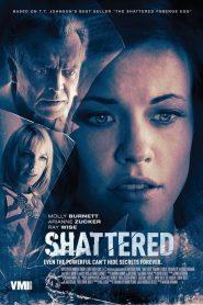 Shattered (2017)