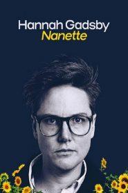 Hannah Gadsby: Nanette (2018)
