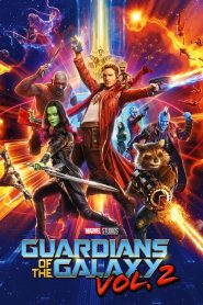 Guardians of the Galaxy Vol. 2 (2017) Online Subtitrat in Romana HD Gratis
