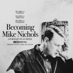Becoming Mike Nichols (2016)