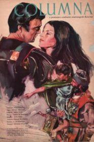 The Column (1968)