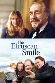 The Etruscan Smile (2019)
