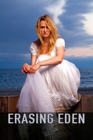 Erasing Eden (2016)