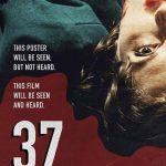 37 (2016)
