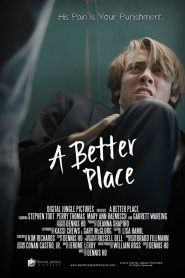 A Better Place (2016) Online Subtitrat in Romana HD Gratis