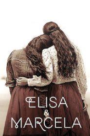 Elisa & Marcela (2019)