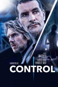 Het Tweede Gelaat – Control (2017)