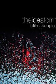 The Ice Storm (1997) Online Subtitrat in Romana HD Gratis