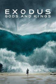 Exodus: Gods and Kings (2014) Online Subtitrat in Romana HD Gratis