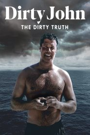 Dirty John, The Dirty Truth (2019) Online Subtitrat in Romana HD Gratis