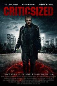 Criticsized (2016)