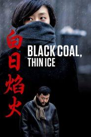 Black Coal, Thin Ice (2014) Online Subtitrat in Romana HD Gratis