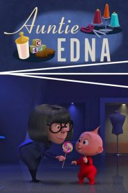 Auntie Edna (2018) Online Subtitrat in Romana HD Gratis