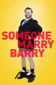 Someone Marry Barry (2014) Online Subtitrat in Romana HD Gratis