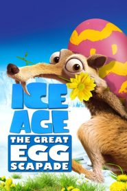 Ice Age: The Great Egg-Scapade (2016) Online Subtitrat in Romana HD Gratis