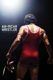 American Wrestler: The Wizard (2017)