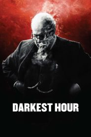 Darkest Hour (2017) Online Subtitrat in Romana HD Gratis