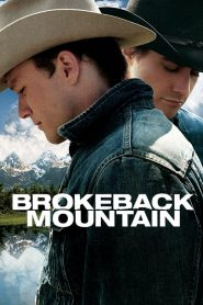 Brokeback Mountain (2005) Online Subtitrat in Romana HD Gratis