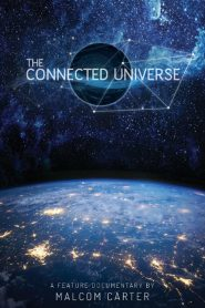 The Connected Universe (2016)