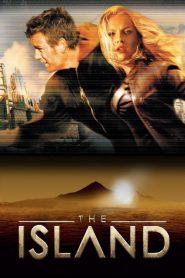 The Island (2005) Online Subtitrat in Romana HD Gratis