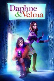 Daphne & Velma (2018)