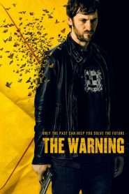 The Warning (2018) Online Subtitrat in Romana HD Gratis
