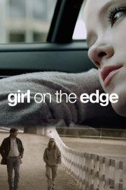 Girl on the Edge (2015)