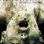 The Exorcism of Molly Hartley (2015)