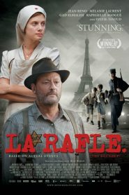 The Round Up (2010) Online Subtitrat in Romana HD Gratis