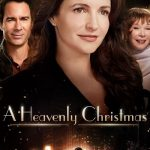 A Heavenly Christmas (2016)