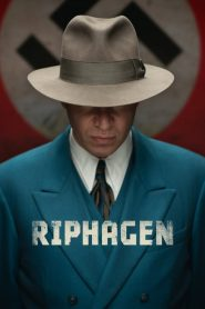 Riphagen (2016) Online Subtitrat in Romana HD Gratis
