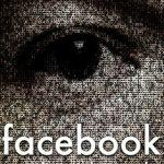 Facebook: Cracking the Code (2017)