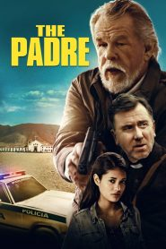 The Padre (2018) Online Subtitrat in Romana HD Gratis