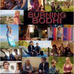 Burning Bodhi (2016)