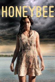 HoneyBee (2016) Online Subtitrat in Romana HD Gratis