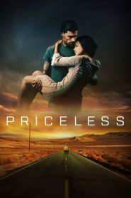 Priceless (2016) Online Subtitrat in Romana HD Gratis
