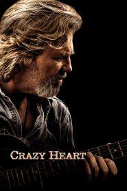 Crazy Heart (2009) Online Subtitrat in Romana HD Gratis