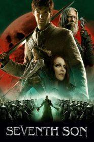 Seventh Son (2014) Online Subtitrat in Romana HD Gratis