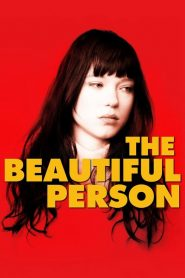 The Beautiful Person (2008)