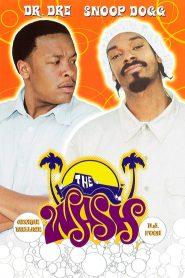 The Wash (2001)