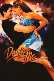 Dance with Me (1998) Online Subtitrat in Romana HD Gratis