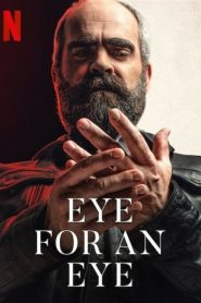 Eye for an Eye (2019) Online Subtitrat in Romana HD Gratis